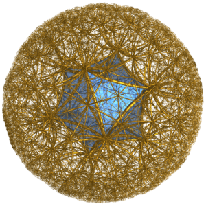 480px-Hyperb_icosahedral_hc