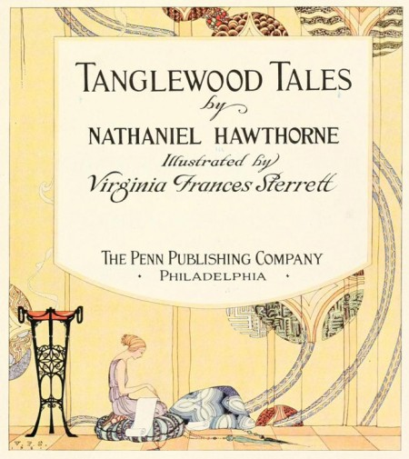 01-virginia_frances_sterrett-tanglewoodtales-50watts