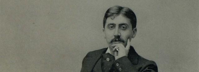 Callu, Florence,Lethève, Jacques (1914-1992). Marcel Proust : [
