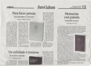 Recensión-Faro