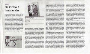 Mario Regueira-Sermos Galiza baixa