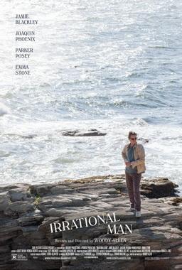 Irrational_Man_(film)_poster