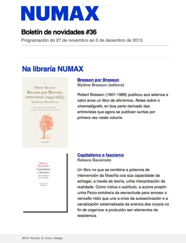 Numax-correo-Capitalismo e fascismo