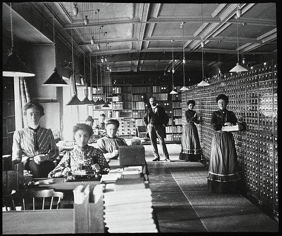 Le_Répertoire_Bibliographique_Universel_vers_1900