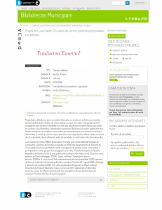 captura-de-pantalla-2016-10-29-lucia-castro-forum