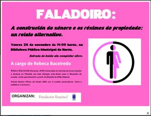 captura-de-pantalla-rebeca-baceiredo-en-naron-2016-11-25