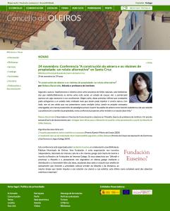rebeca-baceiredo-en-santa-cruz-2016-11-25