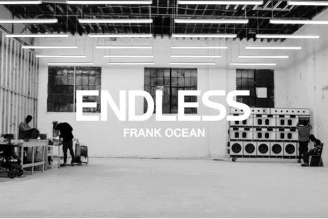endless-frank-ocean