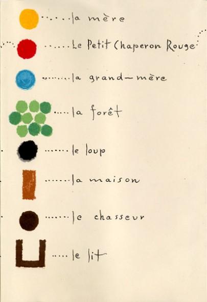 simbolos-carapuchiña