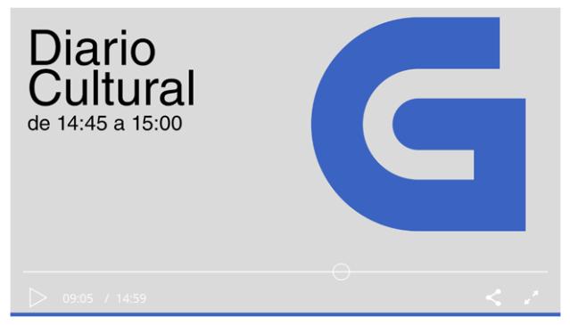 Diario Cultural-Mondas-6-V-2019