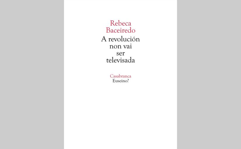 """href=""""/libro/9788822903778"""
