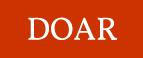 Apoie as publicacións en acceso aberto